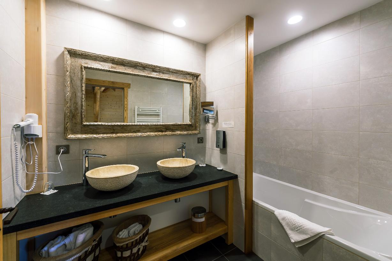 salle-de-bain-new